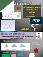 isometrias_2ªparte__6ºano