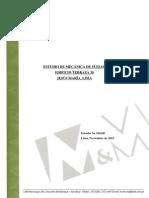 Estudio N°M4108