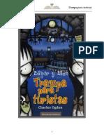 02 - Trampa para Turistas - Charles Ogden.pdf