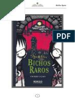 01. Bichos Raros - Charles Ogden.pdf