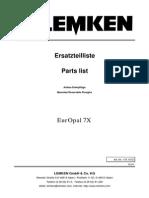 Lemkmen 175_1572-EurOpal 7X