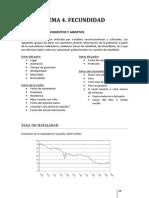 04. Fecundidad.pdf