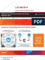 2014 LATAM Digital Future in Focus (1)