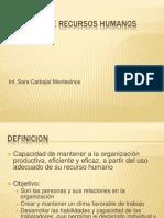 gerenciaderecursoshumanos-090615121940-phpapp01