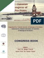 Congress Book