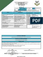 Plaeacion 3 Ro.docx1
