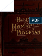 Domestic Physician Hering