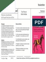 ElcaballodeMiguel.pdf