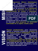 plan__de_estudios_limm_2013.pdf