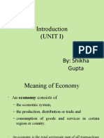 1. Intro-Indian Economy - Copy - Copy