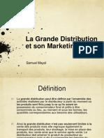 mkt-distrib
