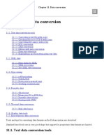 Debian - Chapter 11. Data conversion.pdf