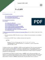 Referências Debian - Capítulo 8.pdf