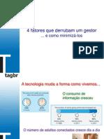 Webinar - 4 Fatores-Automatizada