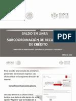 06 - Estado de Cuenta y FOPI