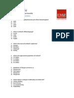 scotland-quiz-1.pdf