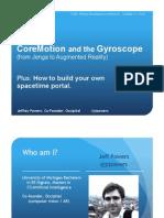 CoreMotion and the Gyroscope.pdf