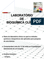 1 Aula Bioquimica