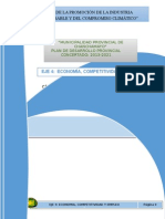 PLAN DE DESARROLLO PROVINCIAL EJE 4.docx