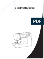 Manual instrucoes 4120 portugues.pdf