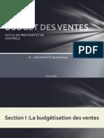 BUDGET DES VENTES RAJJJA.pdf