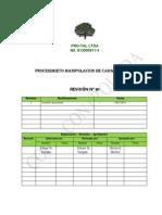 PROCEDIMIENTO DE MANIPULACION DE CARGA MANUAL OK.docx
