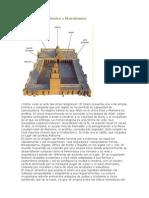 Arquitectura Islámica o Musulmana.docx