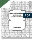 The_WD_Gann_Method_of_Trading.pdf