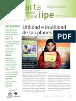 utilidad e inutilidad delkos planes.pdf