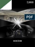 Canon 1D