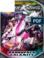 Relic Knights Rulebook Web