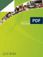 conselho nacional de educação 2014_estado da educação 2013 [15 set].pdf