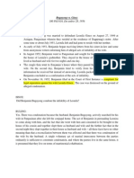 Bugayong vs. Ginez.docx