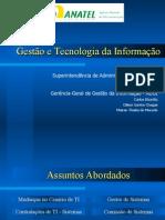 apresentacao_gti_agencias