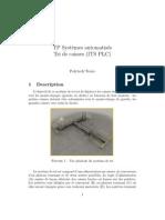 TPtri-ITSPLC