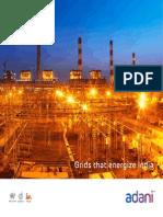 40_Dowlload_Adani Power Corp Brochure 02