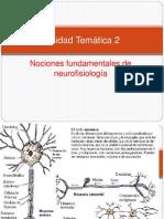 Imagenes Unidad 2 EBS II