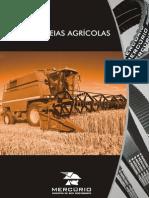 Correias Agricolas (1)