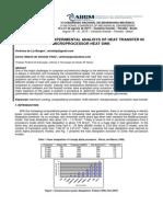 CON10-1217.pdf