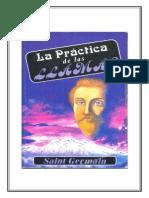 Saint Germain La Practica de Las Llamas (1)