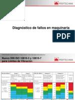 1_Presentación Seminario - Español (Para Póster)_PTCI