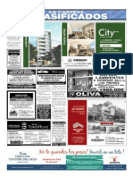 20septiembre2014.pdf