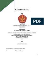 ulkus diabetik.doc