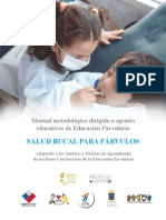 salud bucal manual.pdf