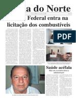 Folha Do Norte - 2005-06-28