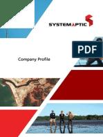 p1 systemaptic