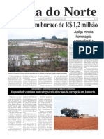 Folha do Norte - 2005-12-01 a 10