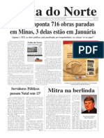 Folha do Norte - 2005-12-10 a 20