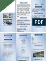 Séminaire Santé Des Ecosystème1(Fin)(1)