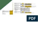 Practica III FAE (plantilla alumnos) v4.xls
